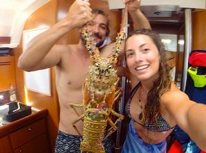 elayna-riley-lobstercatch