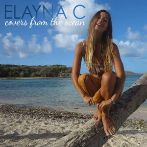 elayna c album